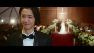 『悲しみより、もっと悲しい物語』日本版予告
