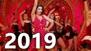Top 10 Most Popular Songs of 2019