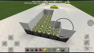 Cara Membuat Kolam Renang Otomatis