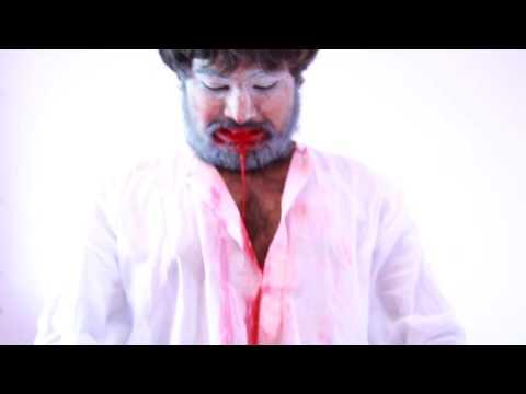 Nethra Telugu Short Film Trailer 2016...