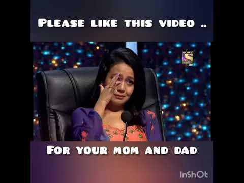 Download Luka Chupi bohut hui samne aa jana..