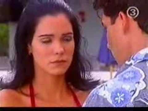 Secreto de amor - YouT...