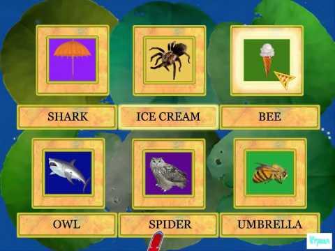 Сокровища Монтесумы 4 играть онлайн или скачать бесплатно