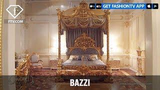 Bazzi   FashionTV   FTV