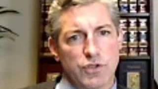 Mesothelioma Plaintiff Wins $20 Million from Georgia Pacific