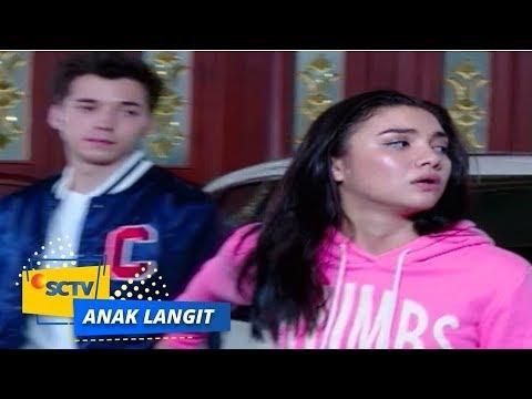 Highlight Anak Langit - Episode 602 dan 603