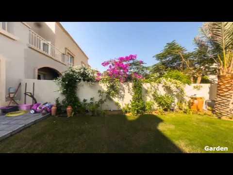 Properties In Dubai: Incredible Springs Property Refurbished To High Standard