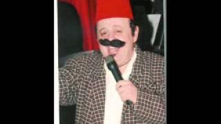 Nekat (Elie Ayoub)