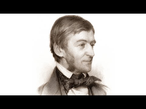 Love | The Three Great Virtues | Three Essays by Ralph Waldo Emerson  | Audiobook in English #2/3