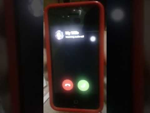 Imo ringtone upld by Datemba sherpa