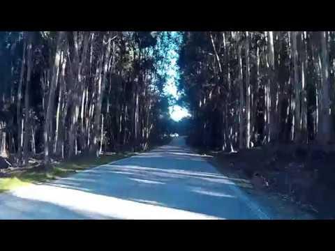 iCycling Castanheira   Ventosa