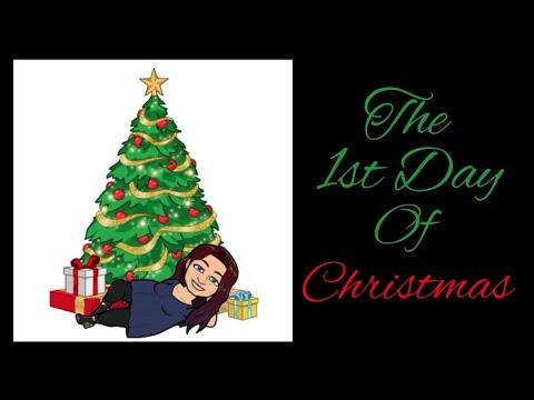 12-days-of-christmas