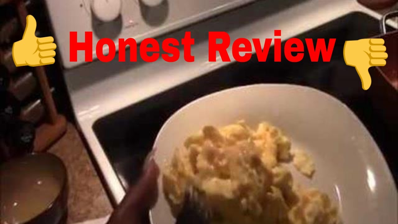 Honest Review On Copper Chef Is It Worth Buying Youtube