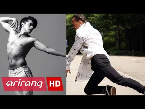 [The 3S] Ep.14 - Dancing – Expressing yourself with your body _ Full Episode