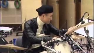 サディスティック・ミカ・バンド - タイムマシンにおねがい(2006 Version)