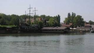 Костя Ундров - Левый берег Дона