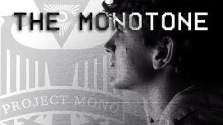 The Monotone - Short Film