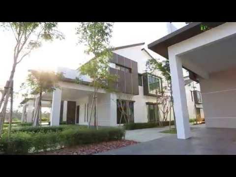 Sanctuary Villa @ Permatang Sanctuary