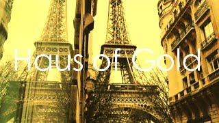 Haus of Gold Radio - Episode 3 -