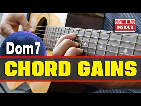 This Chord Can Do What? (SURPRISE!)