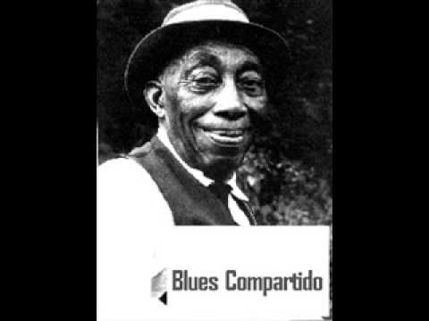 Mississippi John Hurt - Philadelphia, 1966 Central High School