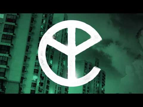 Yellow Claw - Love & War (feat. Yade Lauren) [Chris Val Remix] {Official Full Stream}