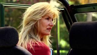 Enlightened: Season 1 - Trailer (HBO)