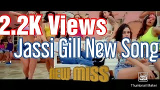 Nikle Current Jassi Gill Neha Kakar New Song 2019 All Songs and Movies