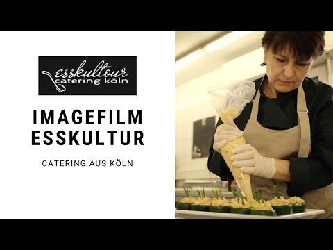 catering-aus-köln:-esskultour-catering-köln-(2019)-[imagefilm]