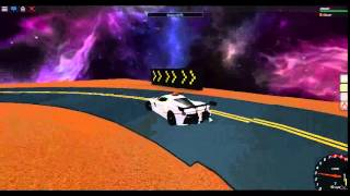 LaFerrari GTX by Hamann - Start-up, Exhaust, Launch - Roblox