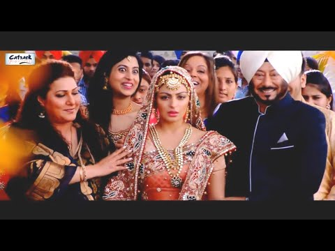 RSVP | BEST FULL PUNJABI MOVIE WITH ENGLISH SUBTITLES | LATE