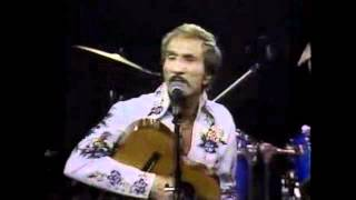 Marty Robbins - Song Of the Bandit YouTube Videos