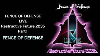 iTunes Store▷http://bit.ly/h0F1uc 未来よ踊れ。「2235」は、さらに進...