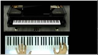 คนสุดท้าย อัสนีย์ วสันต์ piano