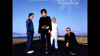 The Cranberries   Stars The Best Of 1992 2002 full album