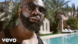 Repeat youtube video Kaaris - Le bruit de mon âme