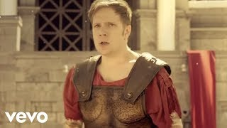 Download Fall Out Boy - Centuries (Official Music Video) Mp3 and Videos