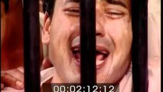 Deva Dhami II Show Reel II 2010