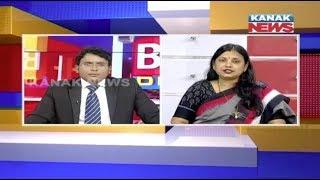 Big Debate: BJP Releases First List Candidates For Lok Sabha Polls