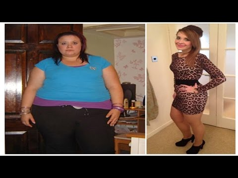 garcinia-cambogia-reviews:-garcinia-cambogia-weight-loss-supplement-reviews
