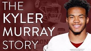 The Kyler Murray Story | NFL Documentary