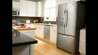appliance repair los angeles   call  310  775 8050 in los angeles