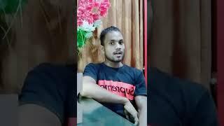 Teri Yaad Aati Hai   Asdela