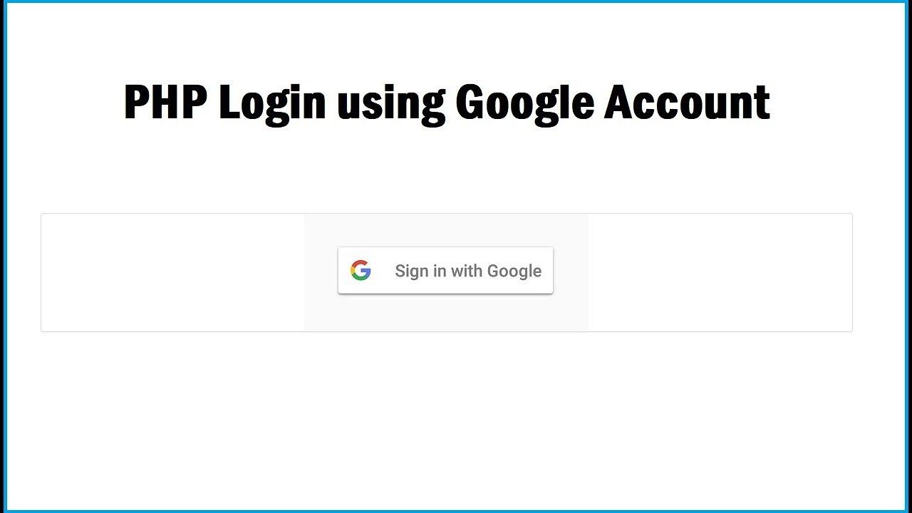 Www googlemail com login