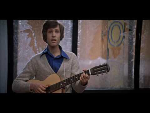 Саундтреки к фильму розыгрыш 1976