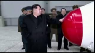 Что общего у ЛДНР и Северной Кореи — Антизомби, пятница, 20 20