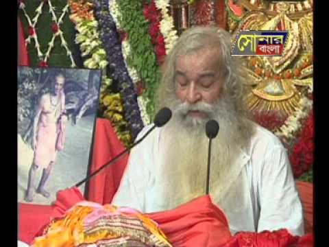sonar bangla channel|sadhu baba february 16 2016