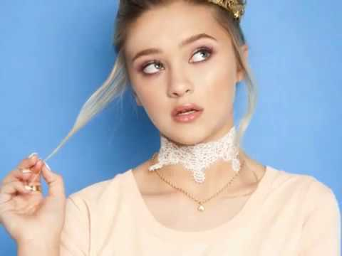Lizzy Greene...the most beautiful and y photos of Lizzy
