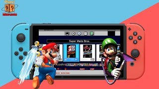 Do we really need Virtual Console? | PNPodcast
