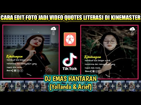 cara-edit-foto-jadi-video-di-kinemaster|dj-emas-hantaran
